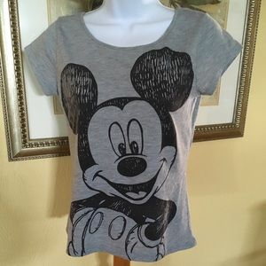 🎈 Mickey Mouse Top